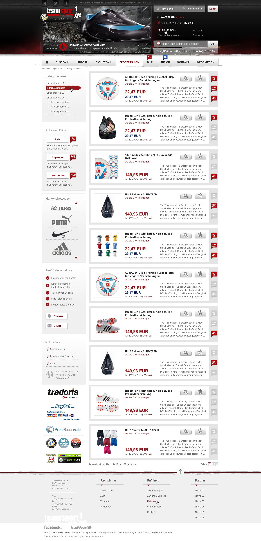 Mainlayout-Indexdesign