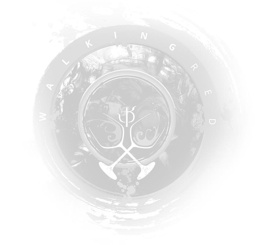 Weinetiketten-Design-Artwork