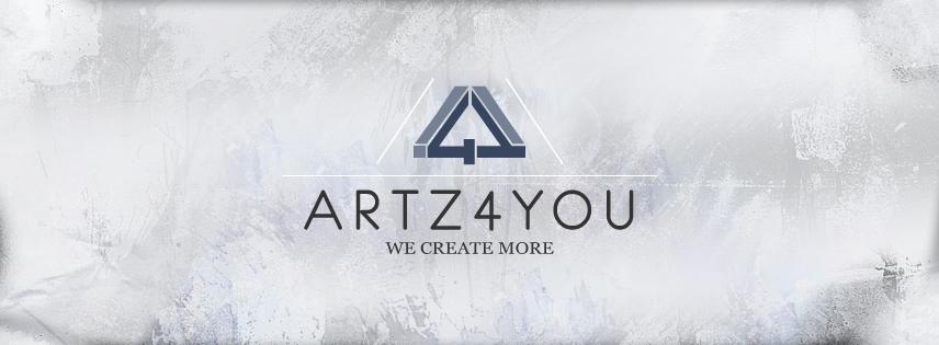 Artz4you Designagentur