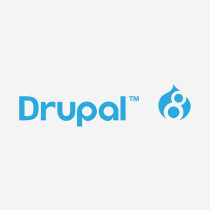 In love with Drupal