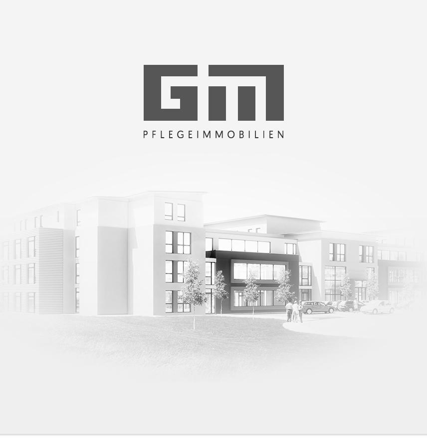 Mack-Logodesign-Web-Startseitendesign-Bühne