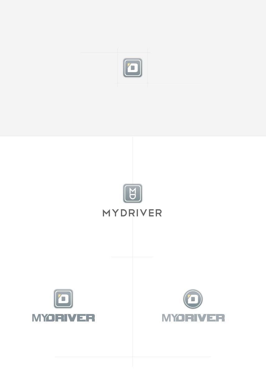 Corporate Design, Logo Design