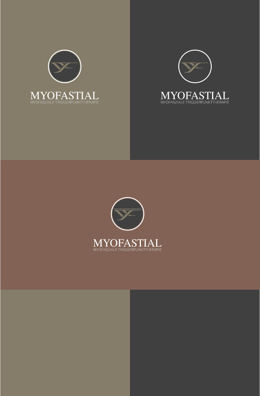 Logodesign-CI-CD-Myofastial