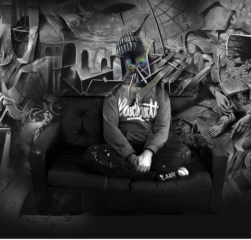 Artz4you-Artwork-Ausschnitt