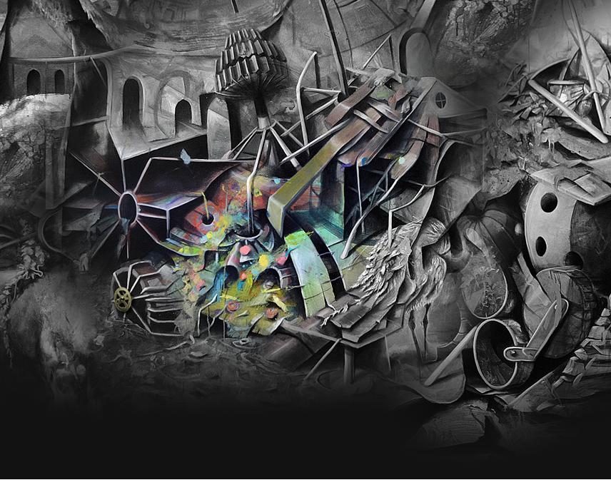 Artz4you-Unterseiten-Artwork